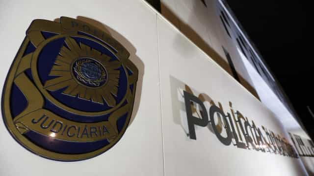 Detido suspeito de 160 crimes informáticos. Clonava cartões multibanco