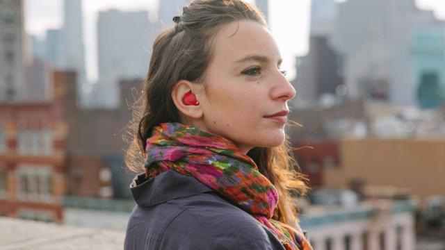 Os phones que traduzem 15 línguas em tempo real, até português