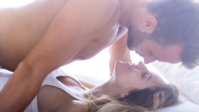 Alerta de saúde. Sexo oral provoca mais cancro nos homens