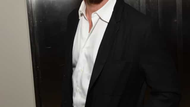 Brad Pitt tenciona ficar um ano sem se envolver com ninguém