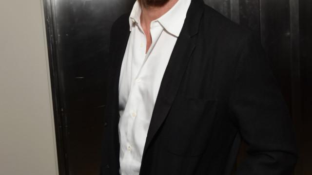 """Brad Pitt vive momento """"muito feliz"""", após separação de Jolie"""