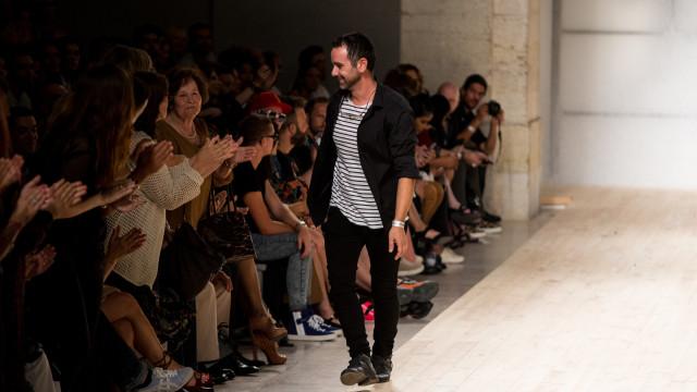 Moda Nacional em destaque sob a voz dos próprios designers portugueses