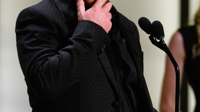 Bono pede desculpa após polémica em torno da sua instituição