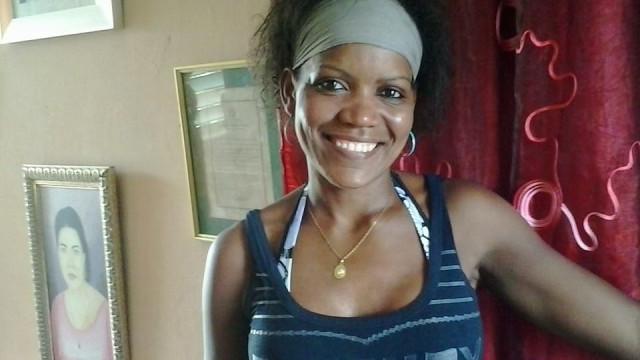 Filha da mulher que matou o pequeno Gabriel está internada