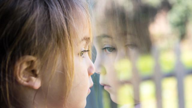 Medicamento contra o cancro apresenta resultados em casos de autismo