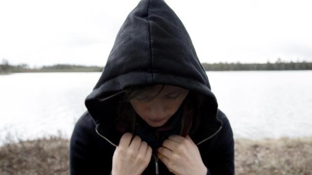 Fumar cannabis durante a adolescência aumenta o risco de psicose