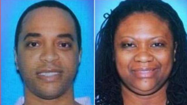 Pais que torturaram a filha vão voltar a reunir-se com a jovem