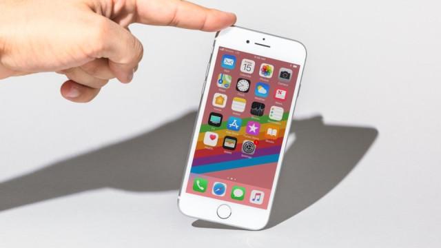 Os novos iPhones podem ter uma opção pedida há anos pelos fãs da Apple