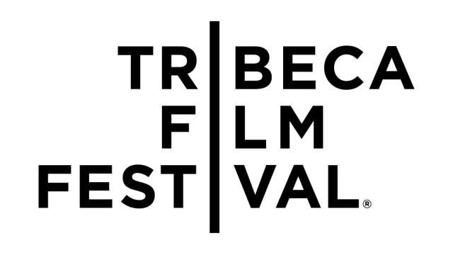 Filme de Paulo Patrício selecionado para festival de Tribeca, EUA