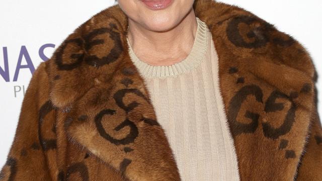 Revelação: Kris Jenner diz ter feito o parto da filha, Kylie