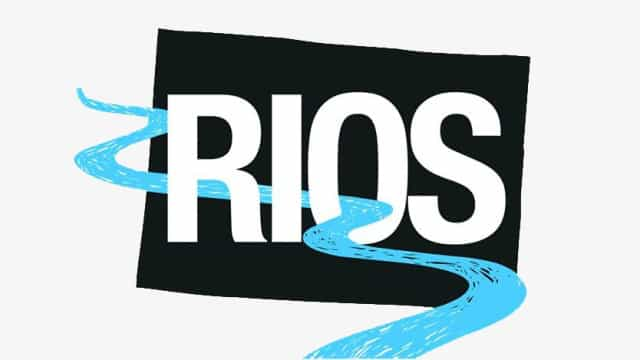Festival Rios homenageia o Mondego em Vila Real