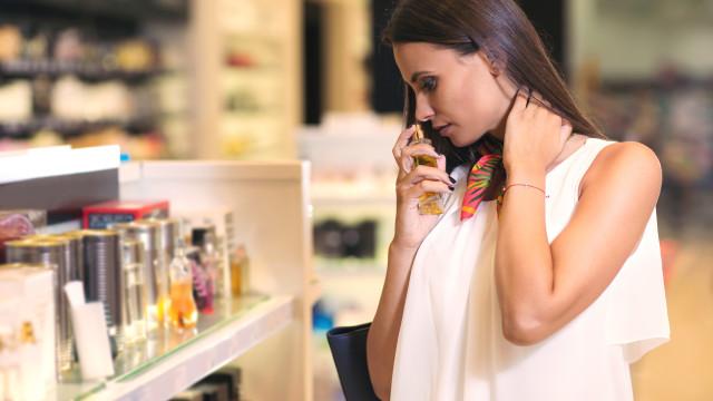 E se deixar a astrologia escolher o seu perfume?