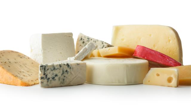 Coma queijo, beba 4 cafés e diga adeus à Diabetes