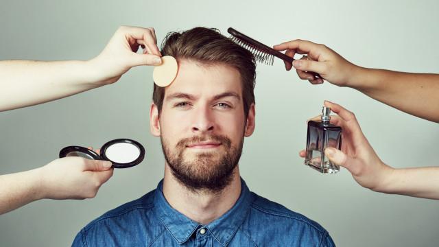 Homens: Eis a rotina de beleza que devem seguir