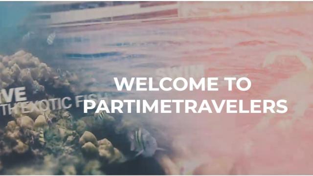 Este blogue de viagens luso-polaco é finalista em prémios britânicos