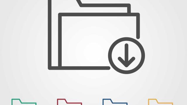 Saiba como evitar programas que se instalam sozinhos no pc