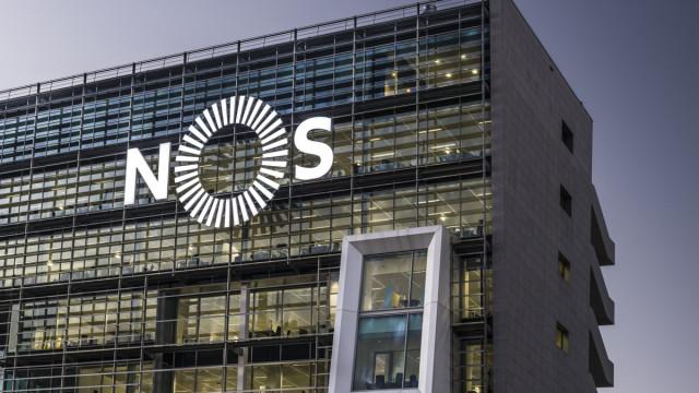 Harris Associates reduz posição na NOS para 1,96%