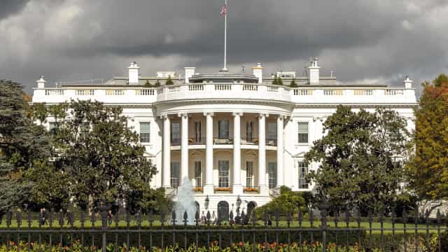"""Síria: Casa Branca desmente iminência de ataque e diz ter """"outras opções"""""""
