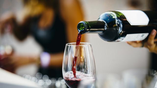 Este sábado, vá a Marvila provar vinhos