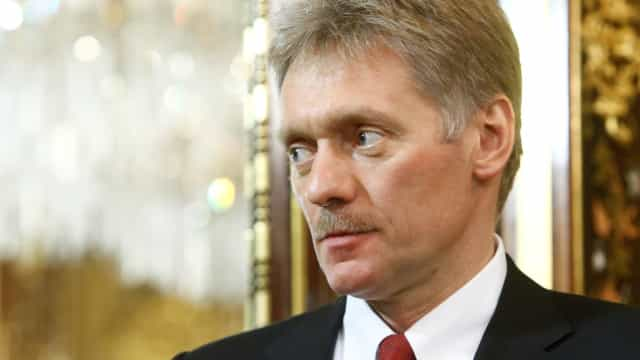 Rússia avisa: Reino Unido tem de pedir desculpa ou provar envenenamento