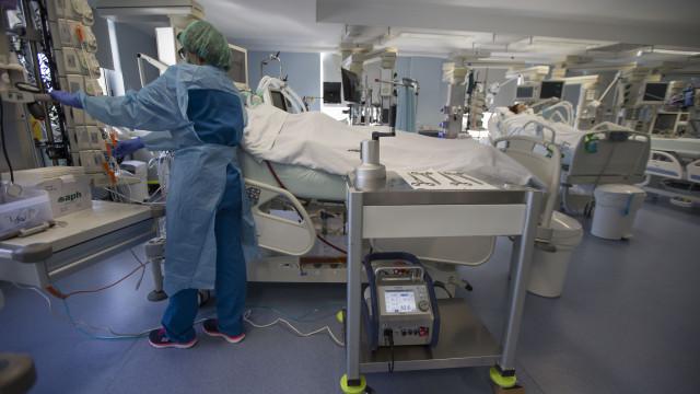 Portugal é o segundo país do mundo com mais órgãos de dadores falecidos