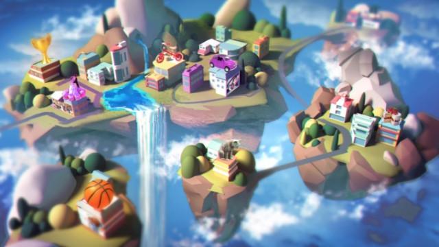 Criador de 'The Sims' está de volta com novo jogo para smartphones