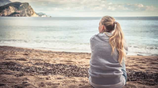 Depressão pode causar problemas de memória