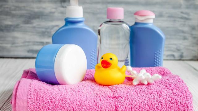Práticas antigas de higiene pessoal que são deveras bizarras
