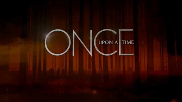 'Once Upon a Time': Há personagens que regressarão para o episódio final