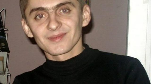 Matou mulher e cozinhou-lhe o coração. Aconteceu na Rússia
