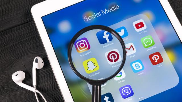 Autoridades norte-americanas confirmam investigação ao Facebook