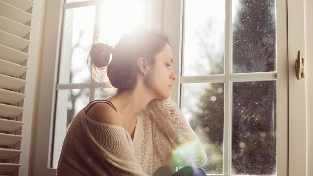 Interromper a prática de exercício físico aumenta o risco de depressão