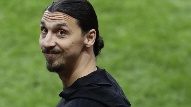 """""""Agora já sabemos quem competia com Messi pela Bola de Ouro"""""""