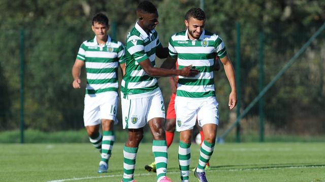 Sporting e Doyen prometem ir até às últimas consequências por Labyad