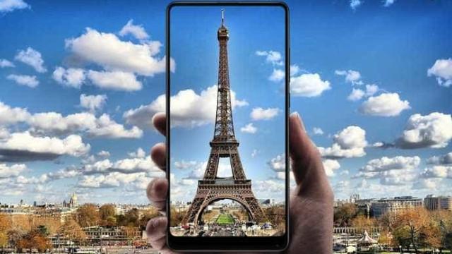 Xiaomi confirma alto desempenho do seu próximo smartphone