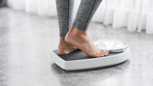 Afinal, a gordura perdida não se transforma em energia