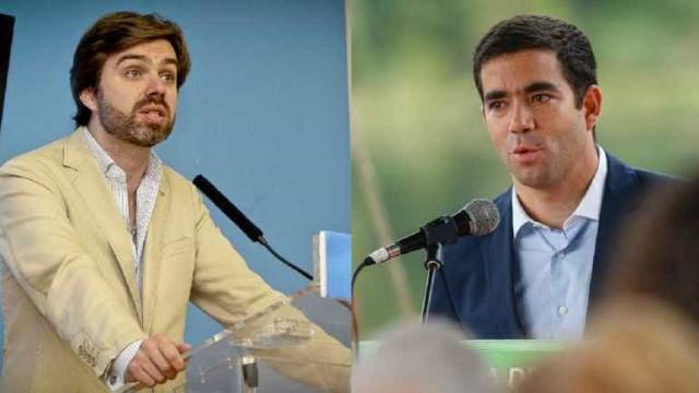 "Défice? Da ""propaganda oficial desmentida"" ao ""#nãohámilagres"""
