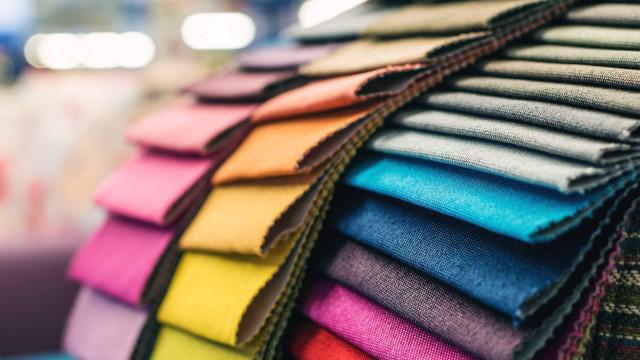 Porto vence Paris e Barcelona e acolhe o maior congresso têxtil mundial