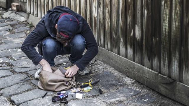 Polícia de folga faz detenção em elétrico e já não é a primeira vez