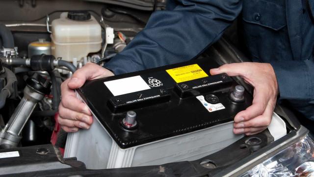 Sabia que algumas peças do seu carro podem ter prazo de validade?