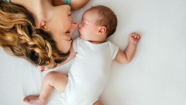 Já começou a pensar no Dia da Mãe? Eis as propostas para quem tem tudo