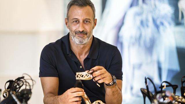 """Ano 2019 vai ser """"difícil"""" e """"desafiante"""" para o calçado português"""