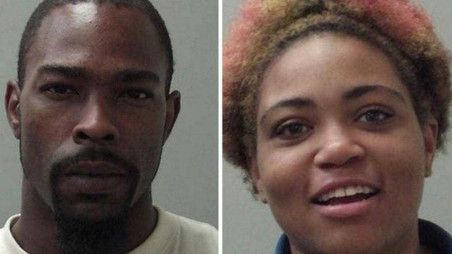 EUA: Pai condenado por obrigar namorada a violar filho autista de 11 anos