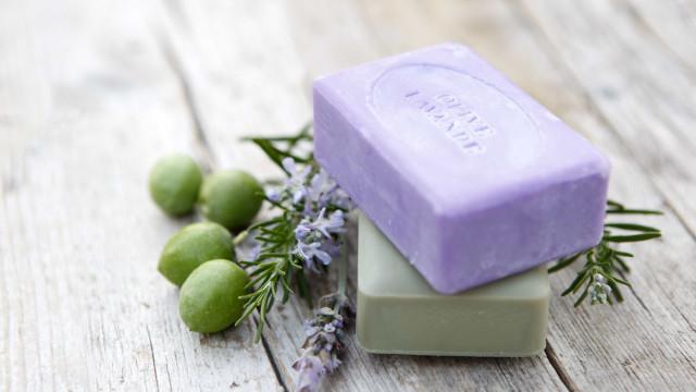 Empresa da Maia que produz sabonetes multiplica 60 vezes a faturação