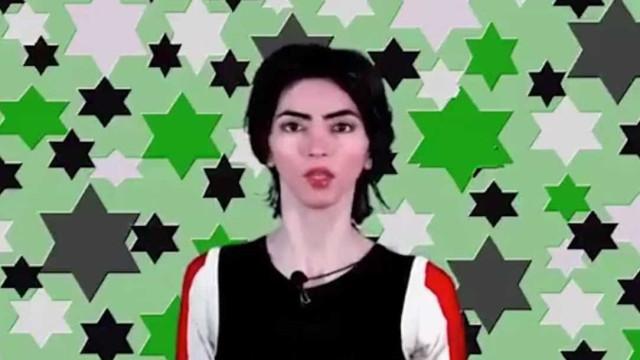 YouTube: Autora de ataque considerada mártir pela liberdade de expressão