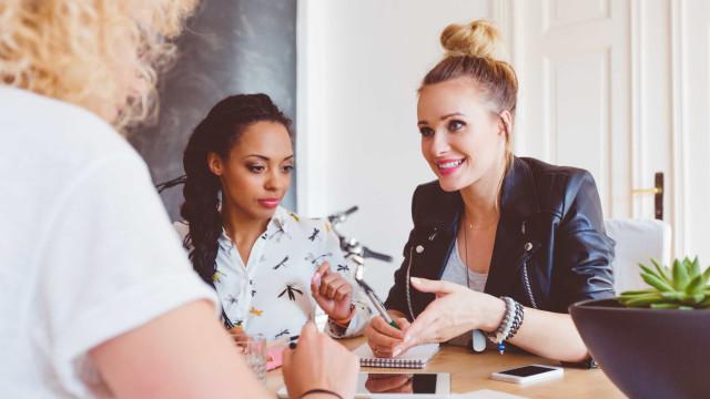 Psicologia da persuasão: A chave está na linguagem emocional