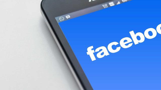 Facebook vai exigir autorização especial para páginas com muito alcance