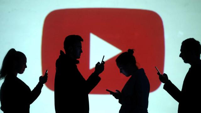 Youtuber espanhol arrisca cadeia por humilhar sem-abrigo em vídeo