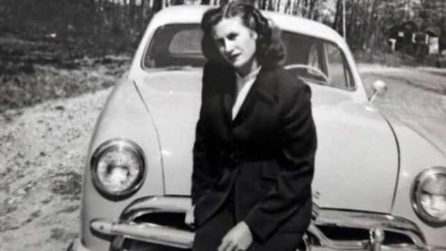 Nova Iorque: Encontrados restos mortais de mulher desaparecida há 51 anos