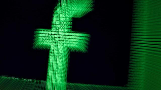 Escândalo Cambridge Analytica vale multa máxima ao Facebook